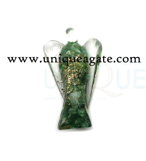 Orgone-Energy-Green-Aventur