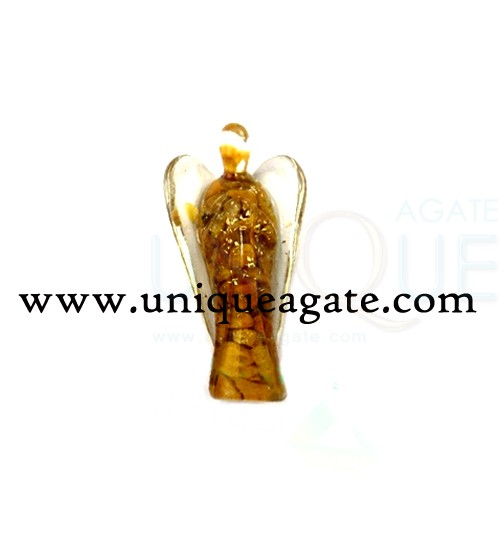 Orgone-Energy-Yellow-Aventu