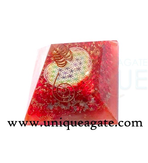 Orgone-Red-Onyx-Flower-Of-L