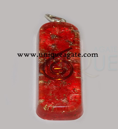 Red-Jasper-Orgone-Pipe-Pend
