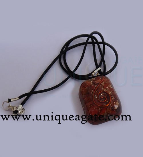 Red-Jasper-Orgone-Square-Pe
