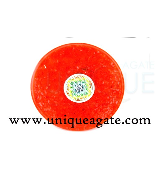 Red-Onyx-Orgone-Tea-Coaster
