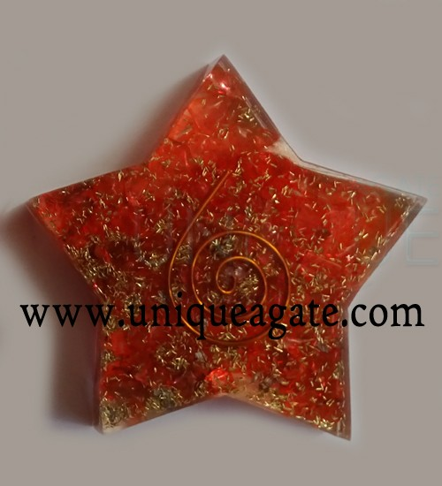 Red-Onyx-Pentagram-Star