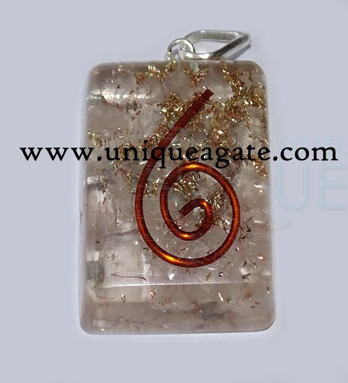 Rose-Quartz-Orgone-Rectangl