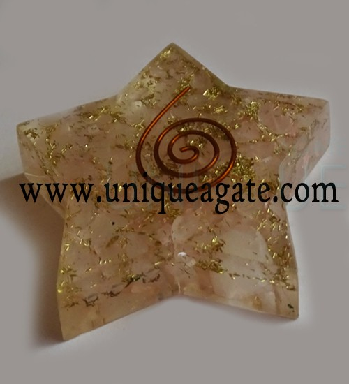 Rose-Quartz-Orgonite-Pentag