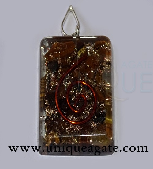 Tiger-Eye-Ogone-Rectangle-P