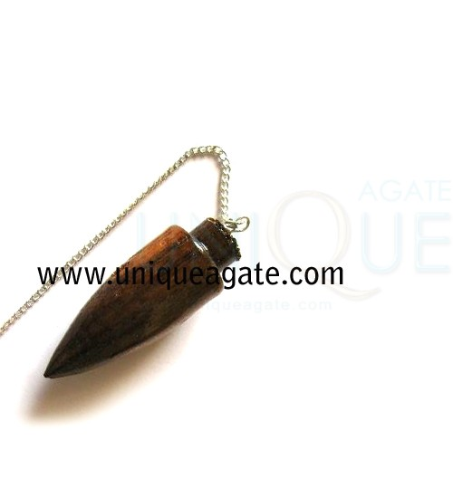 Wooden-Pendulum-(Design-2)