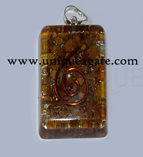 Yellow-Aventurine-Orgone-Re