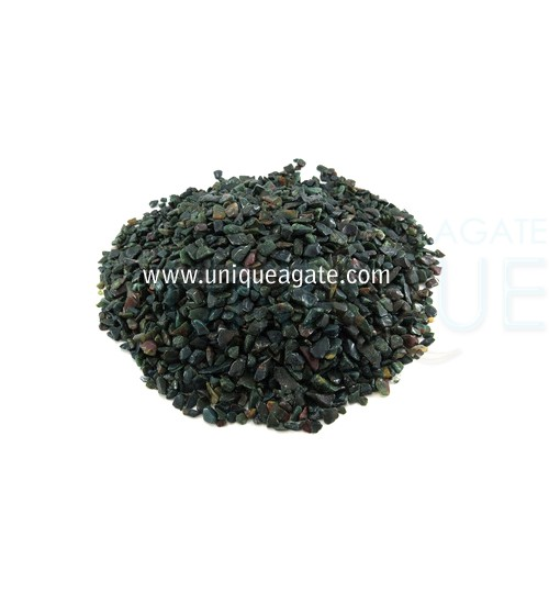 Bloodstone-Undrilled-Chips