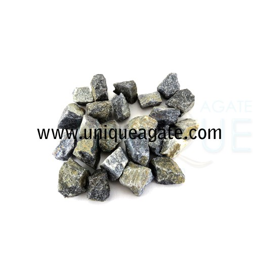 Blue-Aventurine-Raw-Chunks