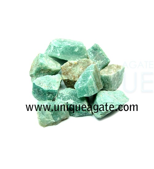 Green-Aventurine-Raw-Chunks
