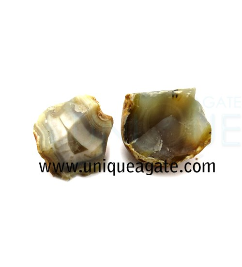 Lace-Agate-Raw-Chunks