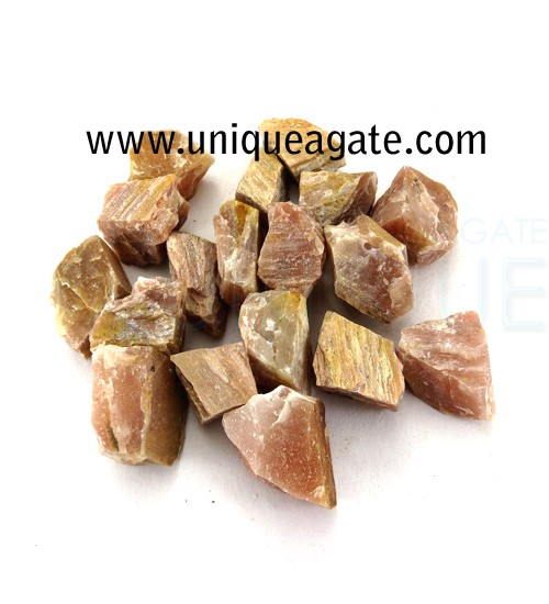 Peach-Moonstone-Raw-Chunks