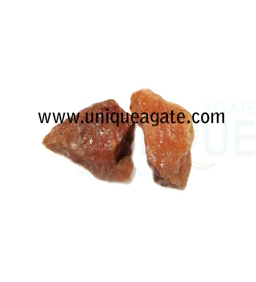 Red-Aventurine-Raw-Chunks