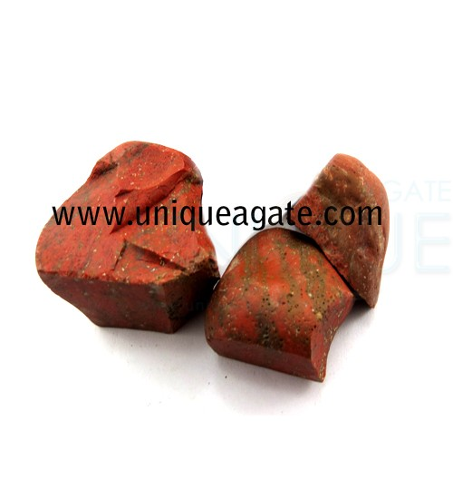 Red-Jasper-Raw-Chunks