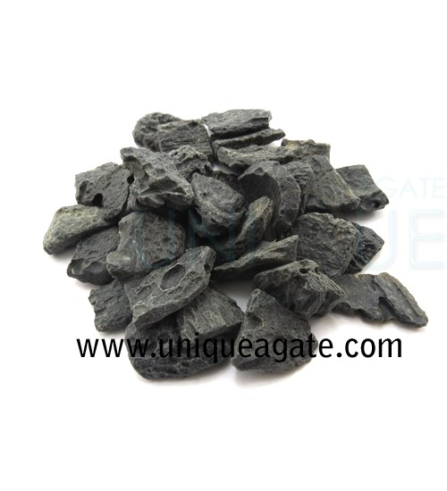 Tektite-Raw-Chunks