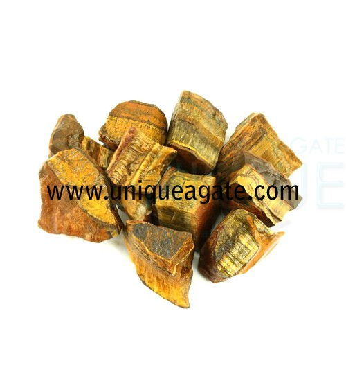Tiger-Eye-Raw-Chunks