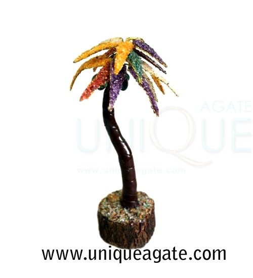 18-Branch-Gemstone-Tree