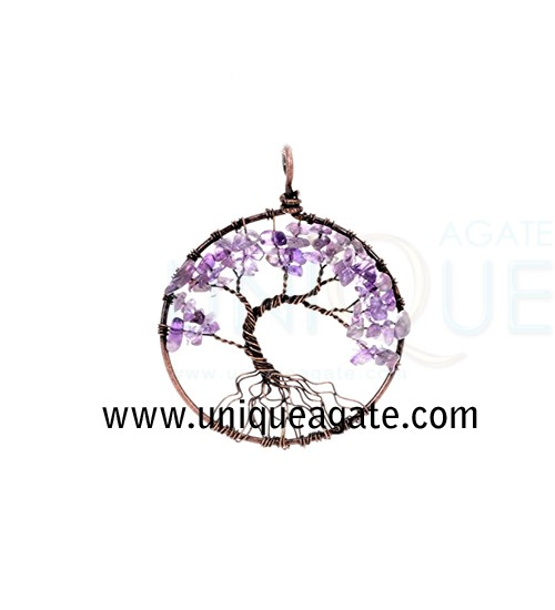 Amethyst-Tree-Of-Life-Penda