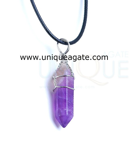 Amethyst-Wire-Wrapped-Doubl