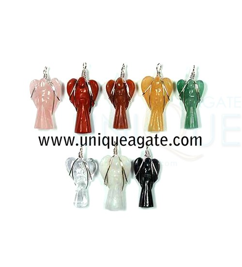 Assorted-Wire-Wrapped-Angel