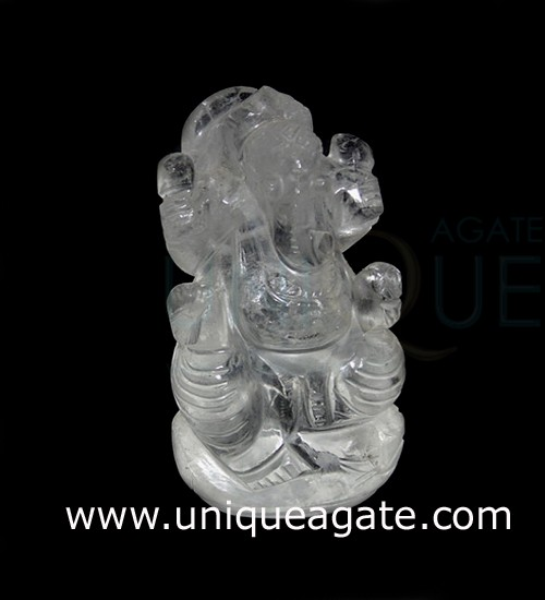 Crystal-Quartz-Ganesha-Idol