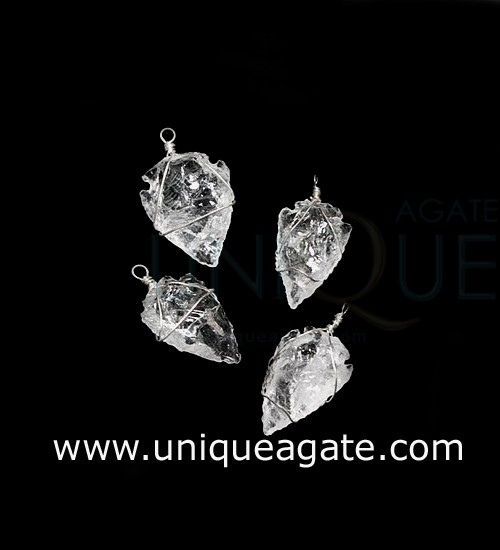 Crystal-Quartz-Wire-Wrapped