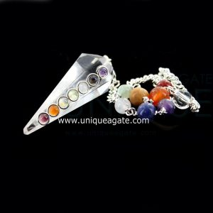 Crystal-Chakra-Cone-Pendulum-With-C