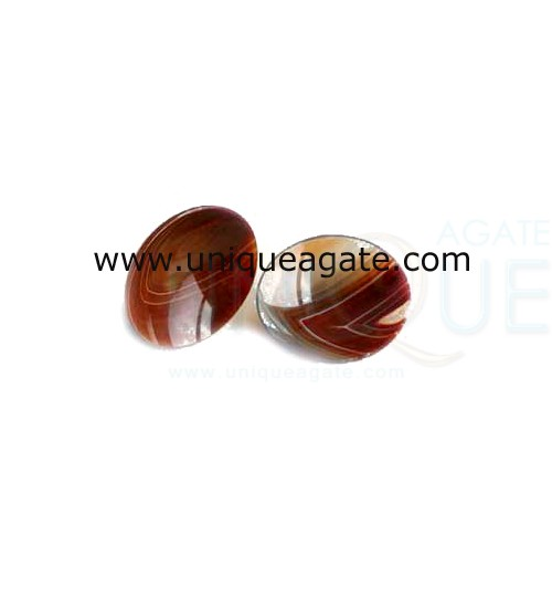 Banded-Carnelian-Bowls