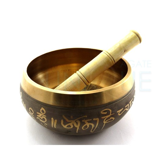 Tibetan-Singing-Bowl-Design-2