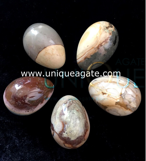 Banded-Agate-Gemstone-Eggs
