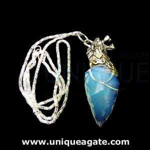Turquoise-Rough-Dragon-Pend