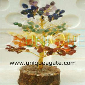 150bds-Gemstone-Tree