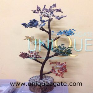 300Bds-Gemstone-Tree