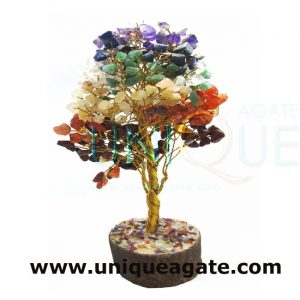 7-Chakra-Mini-Gemstone-Tree