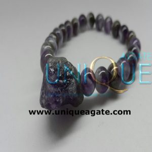 Amethyst-Beads-With-Rough-T