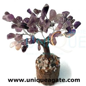 Amethyst-Gemstone-Mini-Tree