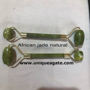 African-Jade-Natural-Massag