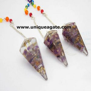 Faceted-Orgone-Amethyst-Dow