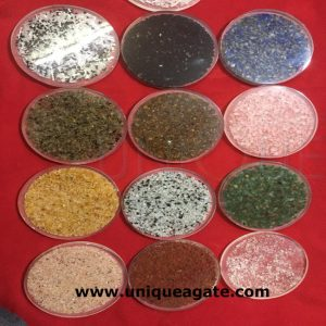 Mix-Orgone-Plates-With-Dif