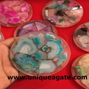 Orgone-Plate-With-Blue-Slic