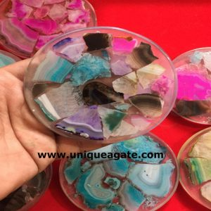 Orgone-Plate-With-Mix-Slice