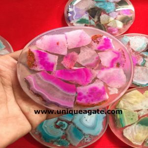 Orgone-Plate-With-Pink-Slic