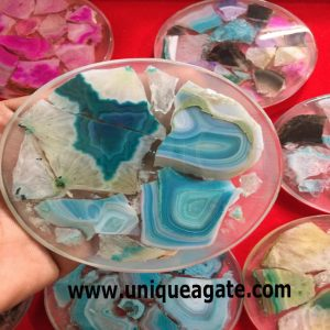Orgone-Plate-With-Slice