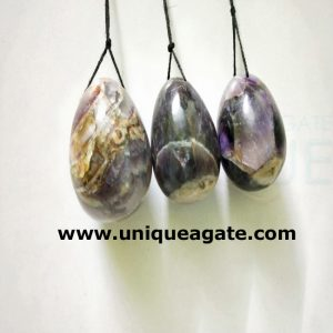 Amethyst-With-Thread
