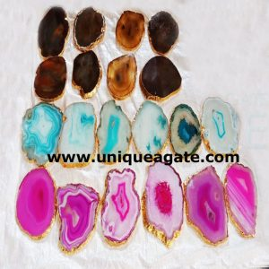 Assorted-Agate-Slice-Golden