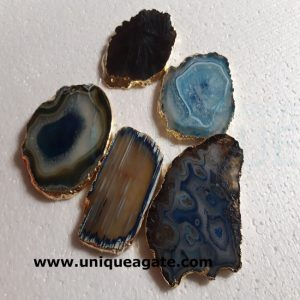 Blue-Agate-Slice-Coaster
