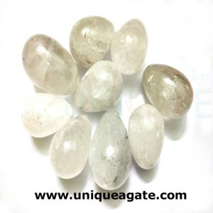 Egg-Shaped-Stone-Crystal-Qu