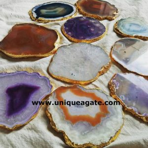 Gemstone-Mix-Slice-Coaster