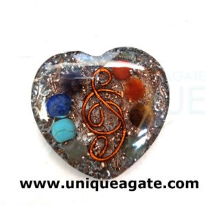 copper-wire-with-stone